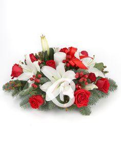 Suflu de sărbătoare Christmas Wreaths, Holiday Decor, Home Decor, Horsehair, Decoration Home, Room Decor, Home Interior Design, Home Decoration, Interior Design