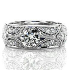 792c30cefa6fc 367 Best Jewellery images in 2019 | Rings, Wedding engagement ...