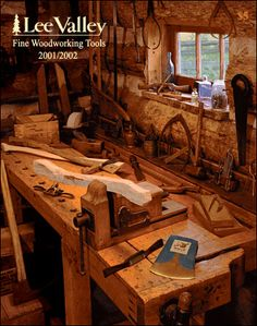 Teds Woodworking® - Woodworking Plans & Projects With Videos - Custom Carpentry Woodworking Bar Clamps, Woodworking Hand Tools, Woodworking Logo, Woodworking Workshop, Woodworking Videos, Woodworking Furniture, Woodworking Projects Plans, Tool Sheds, Old Tools