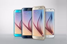 New Samsung Galaxy S6 4G 64GB All color's available http://www.tradeguide24.com/6548_New_Samsung_Galaxy_S6_4G_64GB_(Unlocked)_All_color__s_available_ #Samsung #galaxys6 #wholesale #stocklot #business