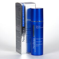 Neostrata Skin Active Dermal Replenishment Crema 50 ml - Farmacia Jiménez