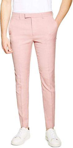 67988ef8402e 23 Best Khaki Trousers images   Dressing up, Autumn fashion, Casual ...