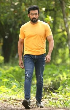 Hindu Matrimony, Christian Matrimony, Match Profile, Surya Actor, Indian Star, Boy Hairstyles, Haircuts, Actors Images, Movie Theater