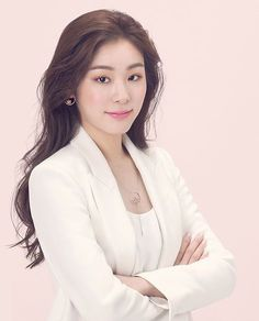 #Yuna Kim #김연아 Kim Yuna, Korean Beauty, Asian Beauty, Asian Woman, Asian Girl, Asian Hotties, Beautiful Asian Women, Korean Model, Celebs