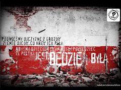 POLSKA WALCZĄCA ( UWAGA !!! film PATRIOTYCZNY )