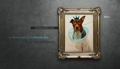 La Renaissance by La Première Idée
