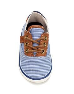 Sailor Plimsoll Shoes from Zara. Outfits Niños, Baby Boy Outfits, Kids Outfits, Fashion Outfits, Baby Boy Fashion, Kids Fashion, Vetement Fashion, Baby Boy Shoes, Baby Shoes