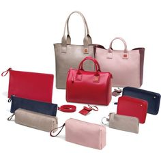 Designer Clothes, Shoes & Bags for Women Vanity, Shoe Bag, Bags, Stuff To Buy, Shopping, Accessories, Shoes, Collection, Design