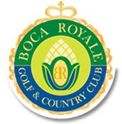 Boca Royale Golf and Country Club Fitness Facilities, Vacation Villas, Social Activities, Beach Town, Build Your Dream Home, State Art, Beautiful Beaches, Florida, Golf
