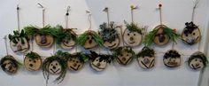 Oppilastyö2006 Forest School, Nature Crafts, Natural, Art For Kids, Crafts For Kids, Create, Google, Kindergarten, Elements Of Nature