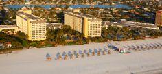 Florida Resorts | Southwest Florida Resorts | Marco Island Florida Resorts