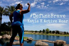 Katie K review 1