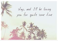 Stay Stay Stay by Taylor Swift