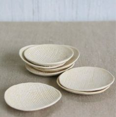 ... on Pinterest | Wood cake stands, It is finished and Ceramic pottery