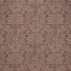 Free Shipping On Laura Ashley Designer Fabrics. Featuring Laura Ashley  Fabric. Always First Quality. Search Thousands Of Luxury Fabrics. Swatches  Available.