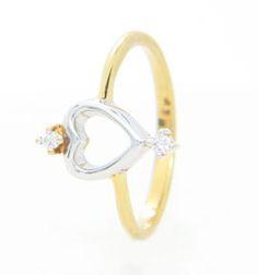 <p> Diamond Ids Ring DID2581</p> #GarnerBears #Popley #Ring #Diamond #Designer