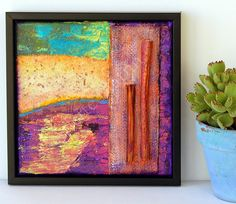 Hey, I found this really awesome Etsy listing at https://www.etsy.com/listing/203259058/artwall-art-wall-decor-contemporary