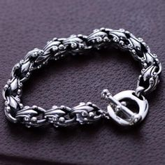 Mens Silver Jewelry, Silver Jewellery Indian, Sterling Silver Cross, Sterling Silver Bracelets, Silver Rings, 925 Silver, Silver Necklaces, Silver Man, Bracelets For Men