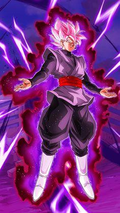 Dragon Ball Z Goku, Dragon Z, Majin Boo Kid, Foto Do Goku, Naruto Uzumaki Art, Beyblade Characters, Pics Art, Animes Wallpapers, Black Goku
