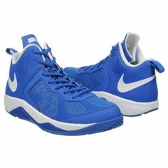 the best attitude 9d0b1 84c27 Buyer s Victory Pick  Nike Dual Fusion Basketball Shoes