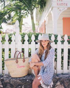 See Instagram photos and videos from Julia Engel (Gal Meets Glam) (@juliahengel)