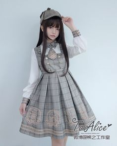 37 Likes, 2 Comments - Lolita sweet and gothic (@lolitadressshop) on Instagram