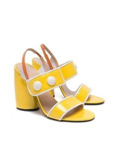 Shopping Images Sélection Meilleures Chaussures Tableau 66 D'été Du X8qxz
