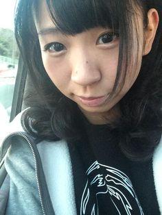 RT @FurukawaMirin: いてきます http://flip.it/Ol2XL