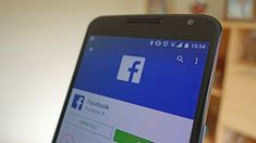 Facebook Update: Neuigkeiten - http://neuetech.net/facebook-update-neuigkeiten/