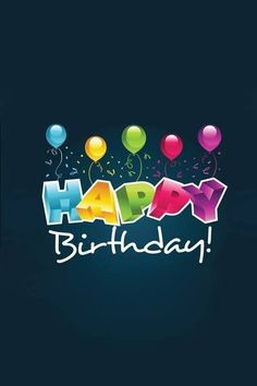 Happy Birthday quotes quote happy birthday happy birthday quote happy bday bday…