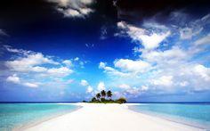 Ilhas Maldivas 2