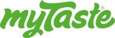 Sockerbulle med vaniljkräm Ca 30 st - Recept från myTaste Paneer Masala Recipe, Paneer Recipes, Oreo Cookie Pops, Oreo Cookies, Boiled Fruit Cake, Chettinad Chicken, Indian Cheese, Lemon Drizzle Cake, Tomato Gravy