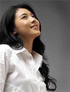 Ha Ji Won ★ #KDrama #SecretGarden #King2Hearts