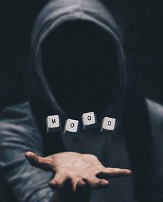 """—But we are hackers and hackers have black terminals with """"Green font colors. 480x800 Wallpaper, Emo Wallpaper, Apple Logo Wallpaper Iphone, Hacker Wallpaper, Phone Screen Wallpaper, Black Wallpaper, Mobile Wallpaper, Wallpaper Backgrounds, Boy Photography Poses"""