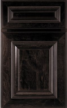 Schuler Cabinetry - Maple (this style, but not this color)