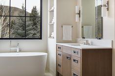 Projects | Jennifer Hoey Interior Design