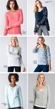 Pick n Pay Clothing - Pick n Pay Looking for JerseyFabric? Top quality Jersey Knitsare available in store to beat the winter chills. A range of colours available to help you reach that casual easy look.