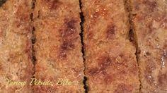 Kabab Tebei