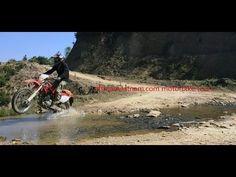 Snake Way Ha Giang Motorbike Tours | Offroad Vietnam