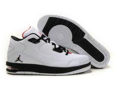 nouvelle femme solde de bordeaux - Air Jordan shoes on Pinterest | Nike Air Jordans, Air Jordans and ...