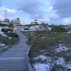 Watersound Real Estate MLS 748631 WATERSOUND BEACH Home Sale, FL MLS and Property Listings | Beach Group Properties of 30A