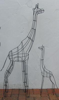 Lg & Sm Giraffe 003.JPG (1253×2117)
