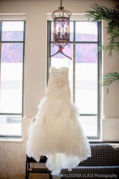 eBay Vera Wang Wedding Dresses
