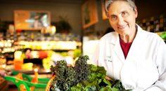 Guarita dalla Sclerosi Multipla con la dieta: La storia di Terry Wahls