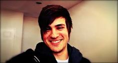 AWWW this is a cute pic of Anthony Smosh Games, Shane Dawson, Pewdiepie, Youtubers, Funny Stuff, Animals, Funny Things, Animales, Animaux
