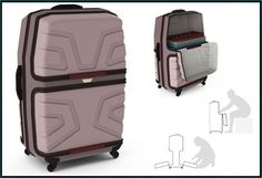 luggage design - חיפוש ב-Google