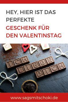275 Best Valentinstag Geschenke Ideen Valentine S Day Images In 2019