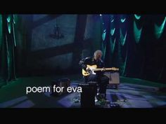 Bill Frisell - Solos Bill Frisell, Afro Cuban, Acoustic, Jazz, Indie, Folk, Guitar, Songs, Concert