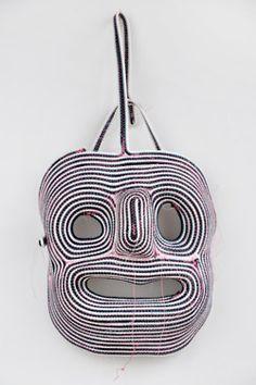 Rope masks