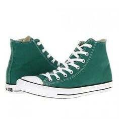 Converse Chuck Taylor All Star Hi Top Sneaker. Converse Trainers ... 8291202a302